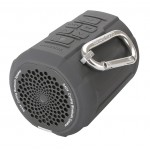 Портативная колонка Venstar Wireless Speaker Waterproof Sport Portable (S404)