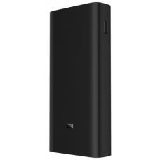 Портативный аккумулятор Xiaomi Mi Power Bank 3 Pro 20000 mAh (VXN4245CN)