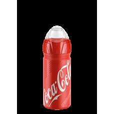 Фляжка для воды Elite Ombra Coca-Cola (EL0150)