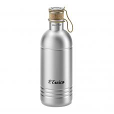 Фляжка для воды Elite Eroica Alu 600 ml (EL0150201)