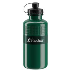 Фляжка для воды Elite Eroica Vintage Squeeze (EL0160305)