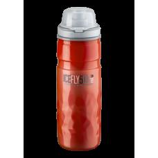 Термофляга Elite Ice Fly 500 ml (EL01608)