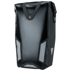 Сумка на багажник Topeak Pannier Drybag DX (TT9829)