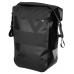 Сумка на багажник Topeak Pannier Drybag (TT986)