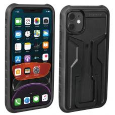 Бокс без крепления Topeak RideCase iPhone 11 (TRK-TT9862BG)
