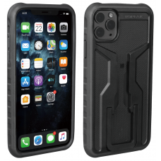 Бокс без крепления Topeak RideCase iPhone 11 Pro Max (TRK-TT9865BG)