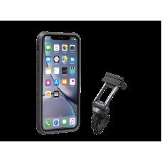 Бокс с креплением Topeak RideCase iPhone XR (TT9859)