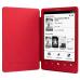 Электронная книга SONY PRS-T3 Red