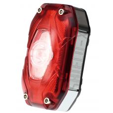 Фонарь задний Moon Shield-X Auto