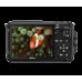 Компактная фотокамера NIKON COOLPIX AW110 Black