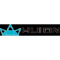 Новый продукт Huion