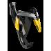 Флягодержатель Elite Custom Race Plus (EL01406)