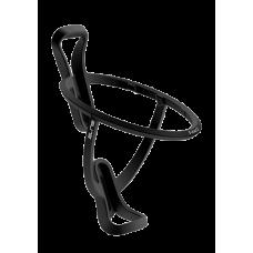 Флягодержатель Elite T-Race (EL020500)