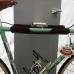 Крепеж для велосипеда настенный Elite Arca Storage (EL0160500)