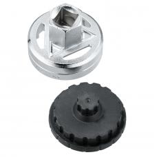 Съёмник каретки Topeak External Bottom Bracket Tool (TPS-SP38)