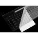 Беспроводной набор клавиатура и мышь Crown CMMK-950W