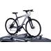 Крепление для велосипедов на крыше Thule ProRide 591