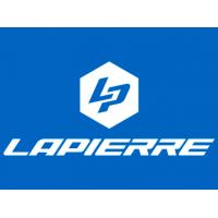 Новая поставка от Lapierre