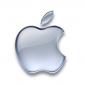 mp3 плееры Apple
