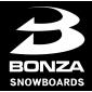 Ботинки для сноуборда Bonza