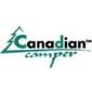 Ножи, Топоры Canadian Camper