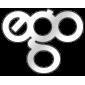 Мультиинструменты Ego Tools