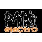 Электросамокаты ePat