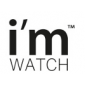 Часы I'm Watch