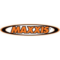 Новая поставка продукции Maxxis
