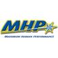 Гейнеры / Углеводно-белковые смеси MHP