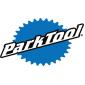 Ключи складные и шестигранные ParkTool