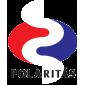 Спортивные компьютеры Polaritas