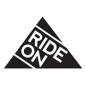 Очки RideOn