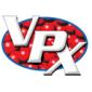 Протеины / Высокобелковые смеси VPX
