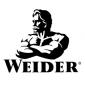 Батончики для спортивного питания Weider