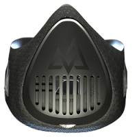 Тренировочная маска Elevation Training Mask 3.0 USA