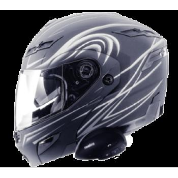 Мотогарнитура Neoline Roadcast X2
