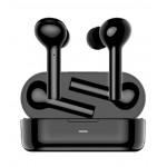 Беспроводные наушники Usams US-LA001 Mini Bluetooth V5.0