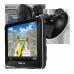Навигатор CROWN CMGS-5899