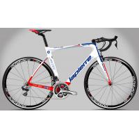 Lapierre на подиуме Тур де Франс