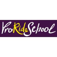 Партнерство NiceBike и ProRideSchool