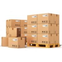 Cроки сбора и доставки заказов