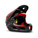 Велошлем Met Parachute MCR Helmet (3HM120)