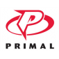 Веломайки Primal Wear