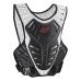 Защита (панцирь) Fox Titan Sport Race Subframe
