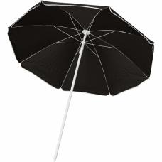 Зонт пляжный Fox No Fly Zone Beach Umbrella (20172-001-OS)