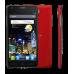 Сотовый телефон ALCATEL ONE TOUCH IDOL ULTRA 6033X Red