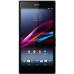 Сотовый телефон SONY XPERIA Z ULTRA С6802 Black (EUROTEST)