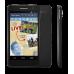 Сотовый телефон ALCATEL ONE TOUCH SCRIBE HD 8008D Black