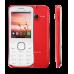 Сотовый телефон ALCATEL OT-2005D Coralline